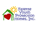 Fayette Youth Protection Homes