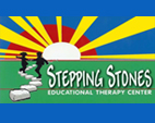 Stepping Stones Educational Therapy