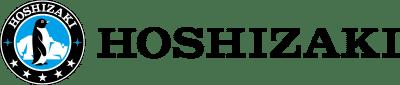 Hoshizaki America, Inc. Logo