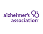 Southern Crescent Alzheimers
