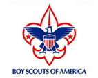 Boy Scouts Flint River Council